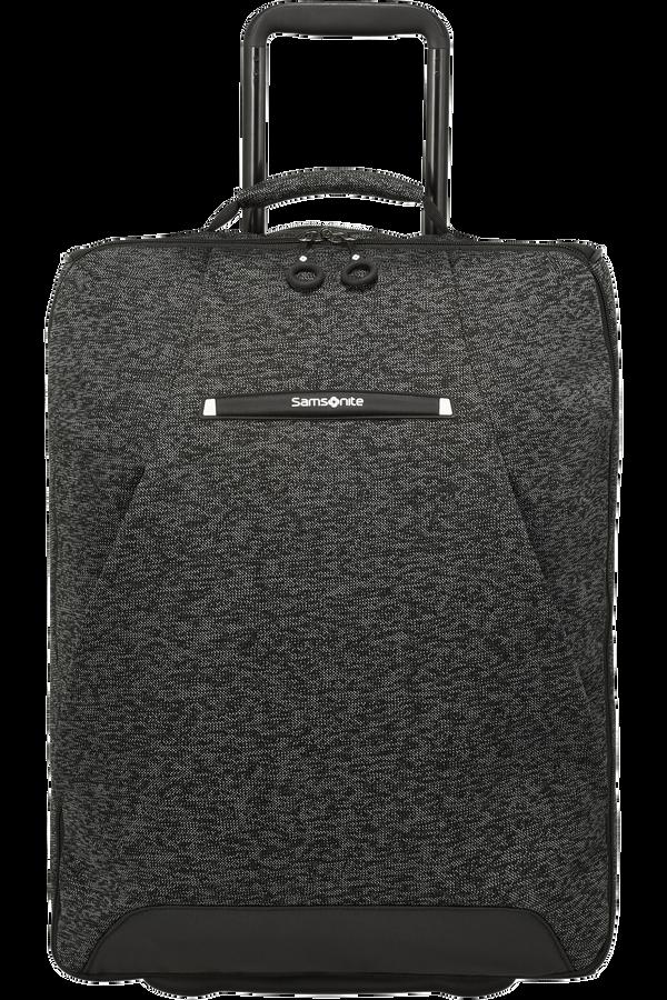 Samsonite Neoknit Duffle with Wheels Backpack 55cm  Melange Grey
