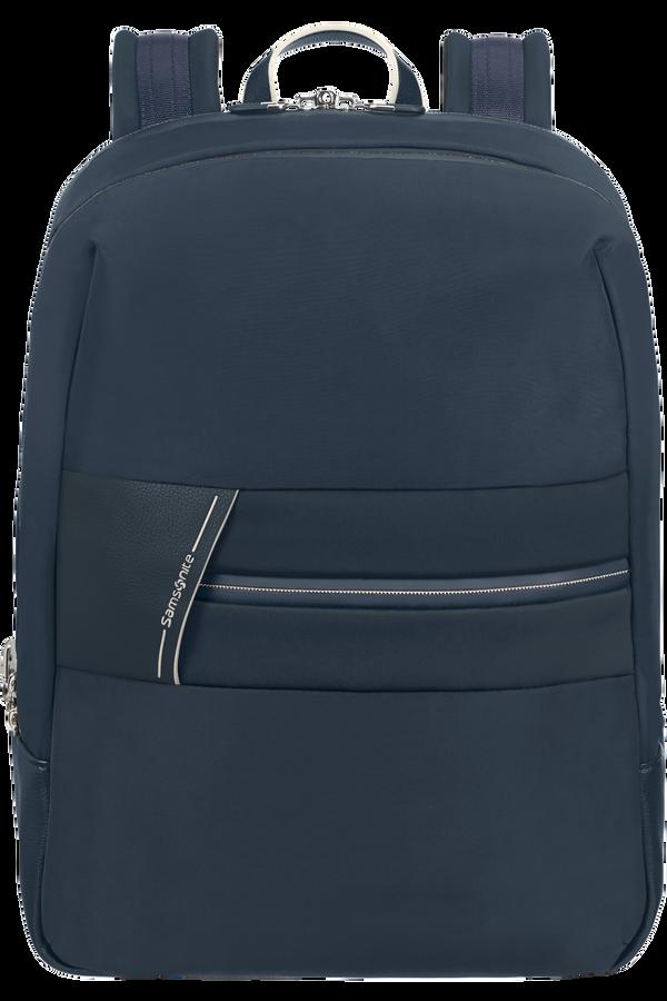 Samsonite Yourguard Backpack 14.1'  Midnight Blue