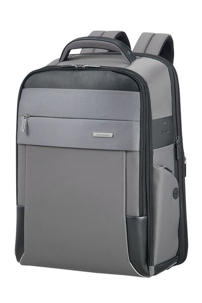 Spectrolite 2.0 Laptop Backpack L