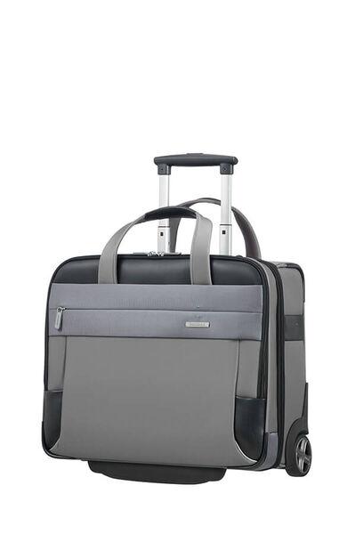Spectrolite 2.0 Rolling laptop bag