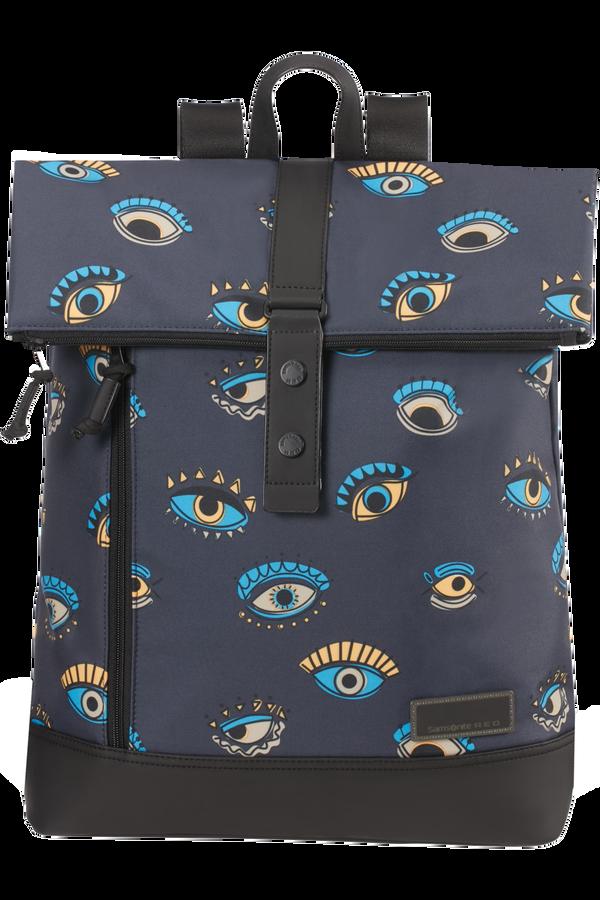 Samsonite Glaehn Backpack  All About Eyes