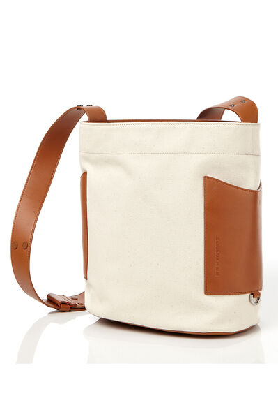 Eilyn Shoulder bag