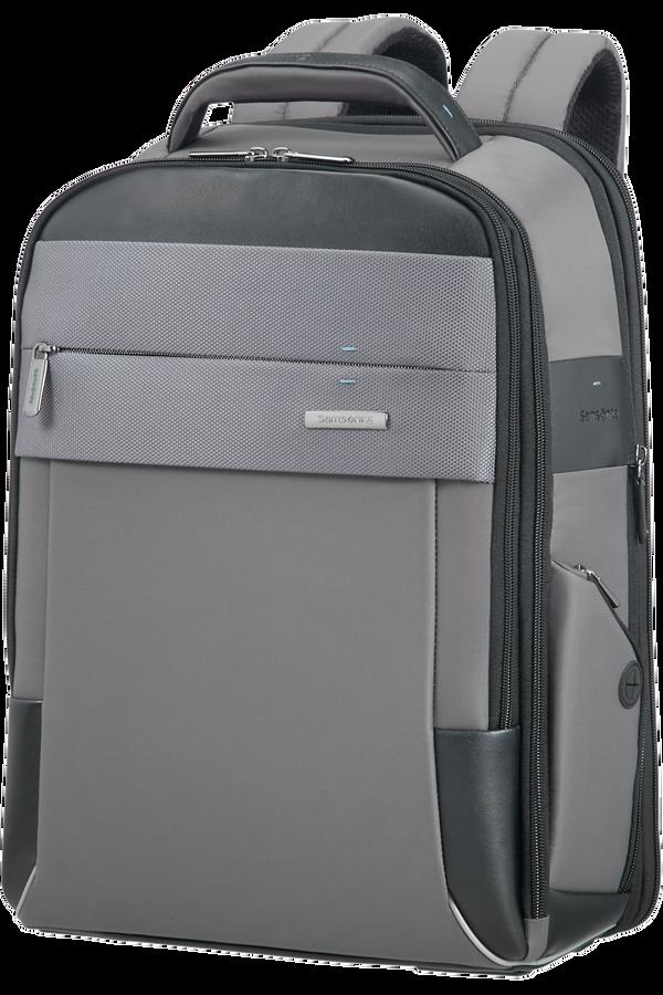 Samsonite Spectrolite 2.0 Laptop Backpack 15.6' Exp  Grey/Black