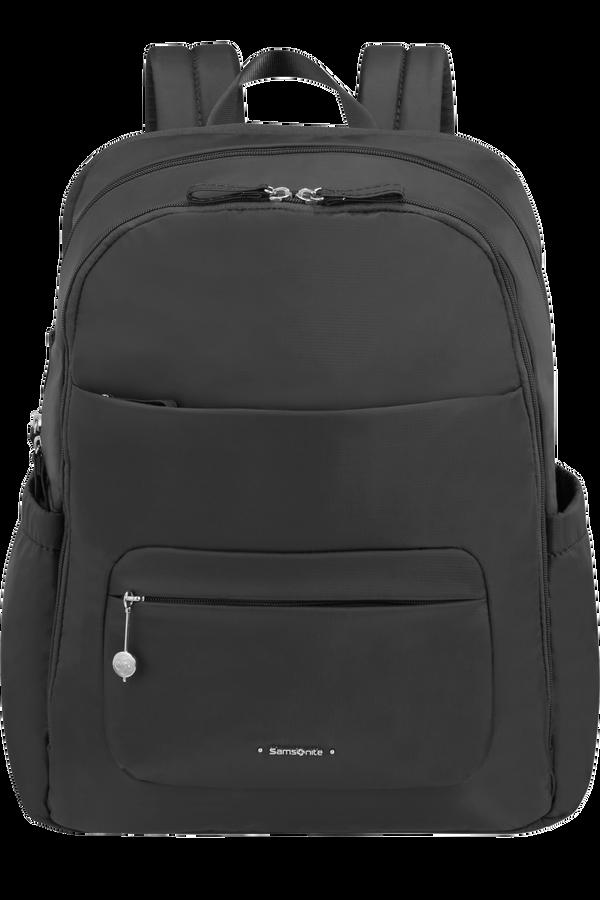 Samsonite Move 3.0 Backpack 15.6'  Black