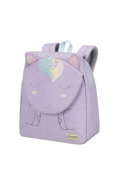 Happy Sammies Backpack S