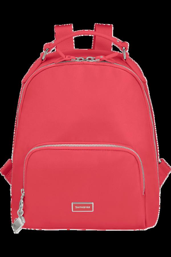 Samsonite Karissa 2.0 Backpack S  Raspberry Rose