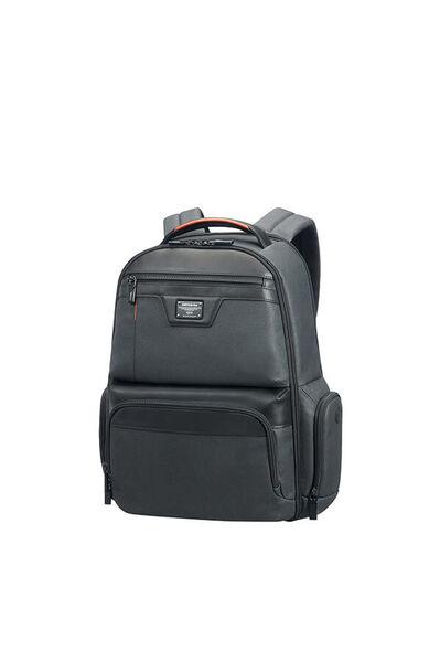 Zenith Laptop Backpack