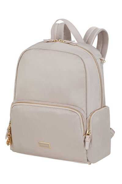 Karissa 2.0 Backpack