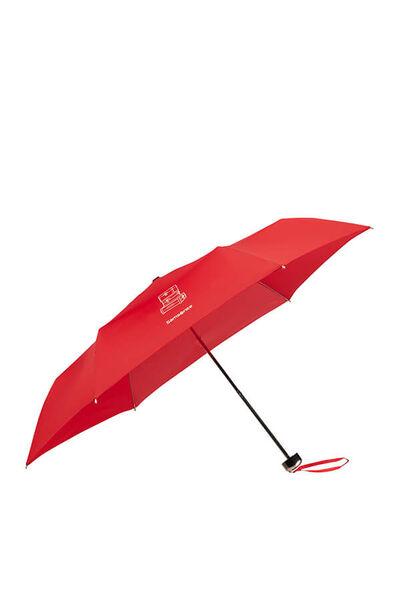 Karissa Umbrellas Umbrella