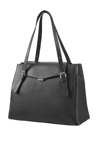 S-Lena Shopping bag M