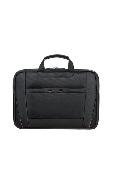 Pro-Dlx 5 Laptop Sleeve