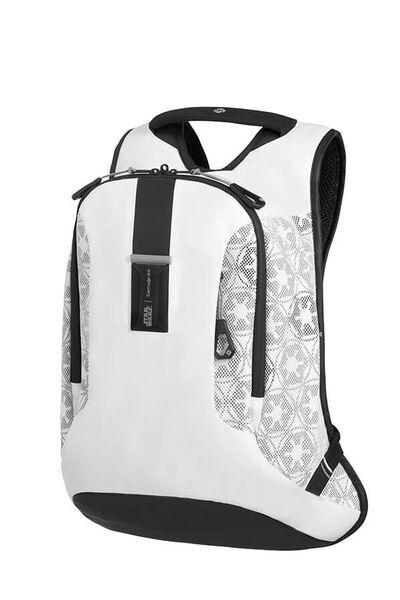 Paradiver L Star Wars Backpack S+