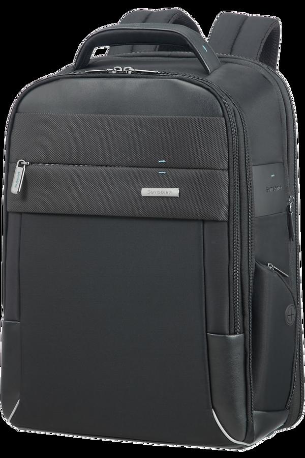 Samsonite Spectrolite 2.0 Laptop Backpack 15.6' Exp  Black