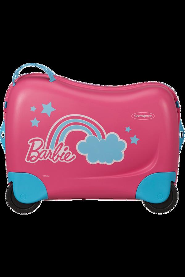 Samsonite Dream Rider Barbie Suitcase Barbie Barbie Pink Dream
