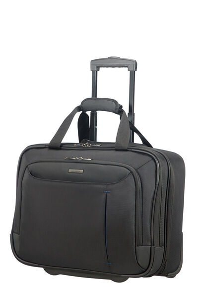 Guardit UP Rolling laptop bag