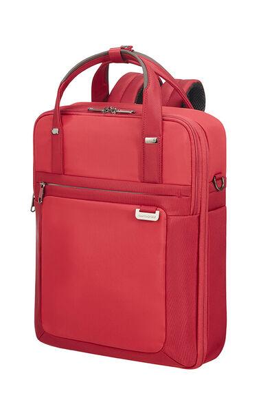 Uplite Laptop Backpack