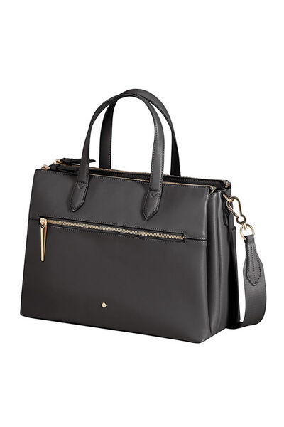 Seraphina 2.0 Ladies' business bag S