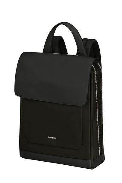 Zalia 2.0 Laptop Backpack