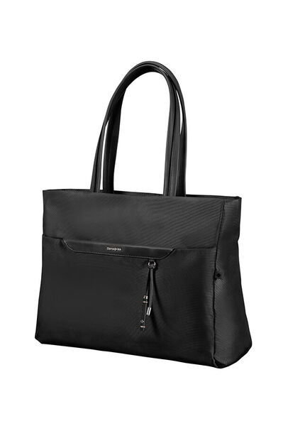 Casual 2.0 Shopping bag M