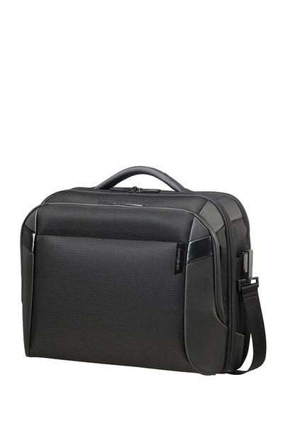 X-Rise Shoulder bag