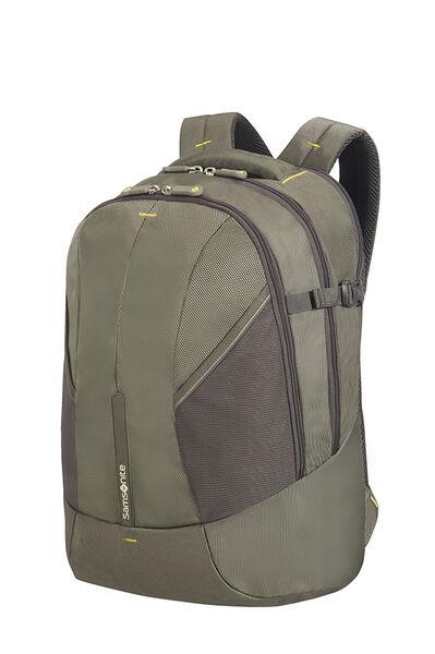 4Mation Laptop Backpack