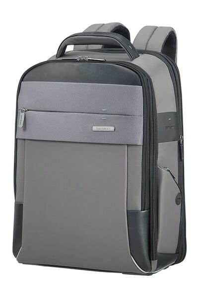 Spectrolite 2.0 Laptop Backpack M