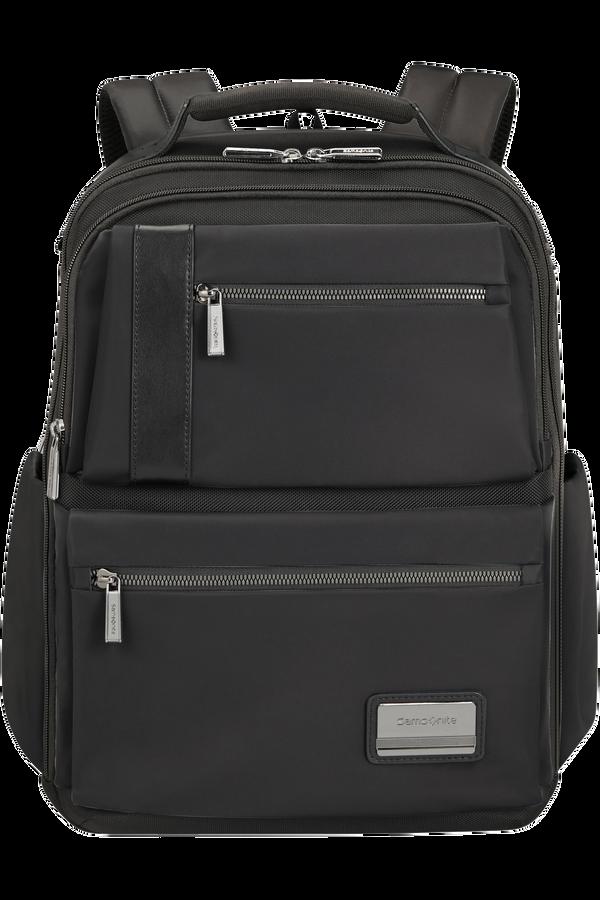 Samsonite Openroad 2.0 Laptop Backpack 14.1'  Black