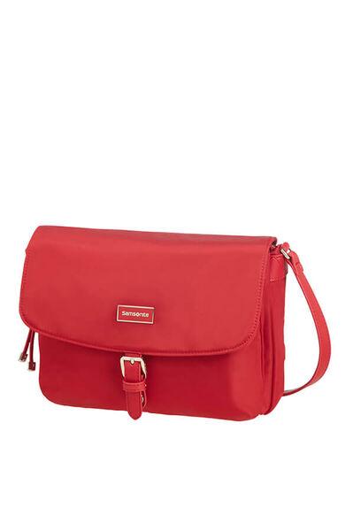 Karissa Satchel Bag S