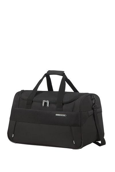 Duopack Duffle Bag