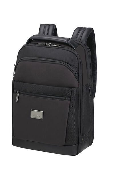 Waymore Laptop Backpack