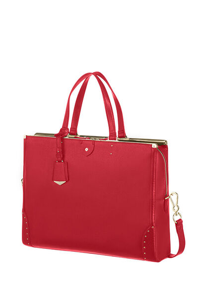 Elizabeth I Ladies' business bag