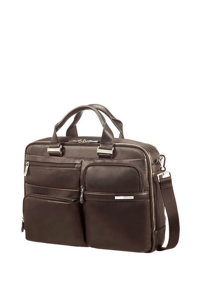 Sunstone Briefcase