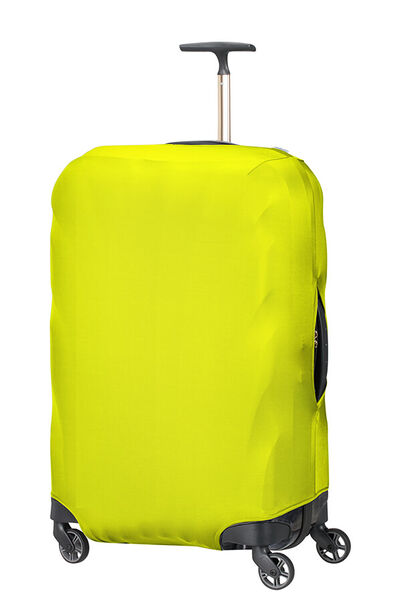 Travel Accessories Luggage Cover L - Spinner 75cm