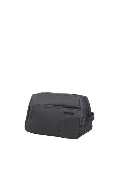 Memphis Toiletry Bag