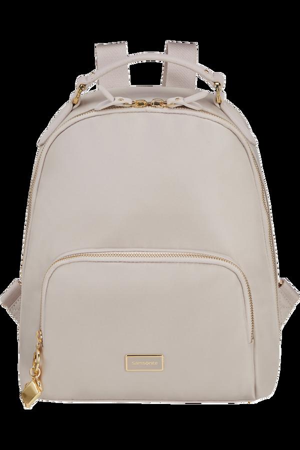 Samsonite Karissa 2.0 Backpack S  Iced Lilac