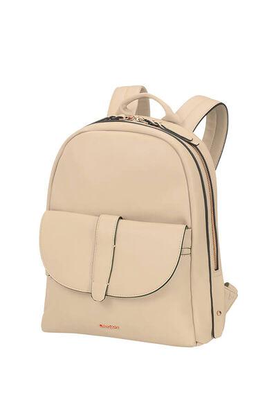 Shammy Backpack