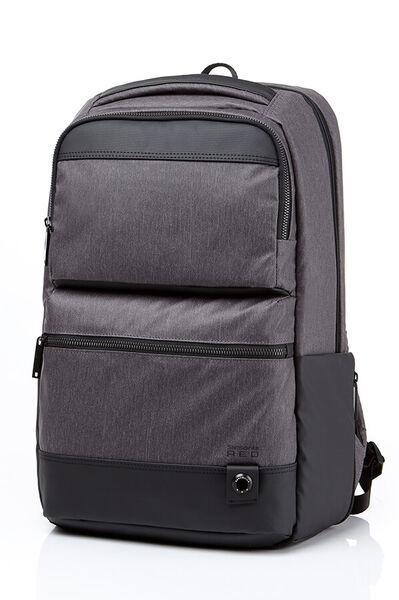 Taeber Backpack