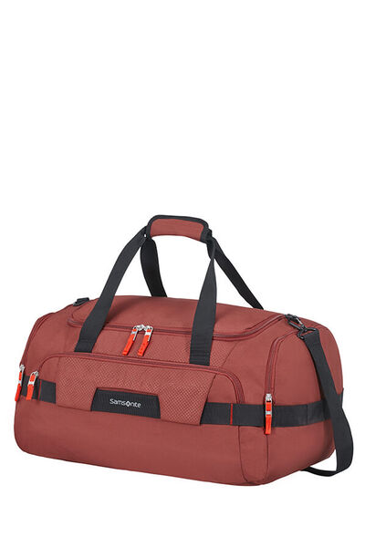 Sonora Duffle Bag 55cm
