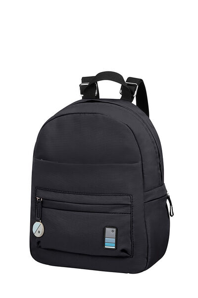 Move 2.0 Eco Backpack