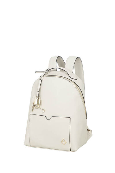 Miss Journey Backpack