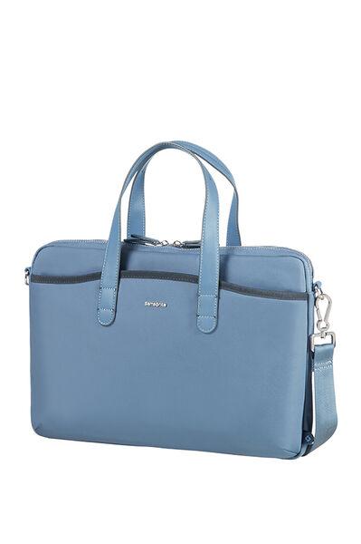 Nefti Briefcase M