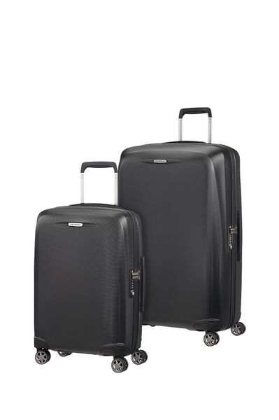 Starfire Luggage set