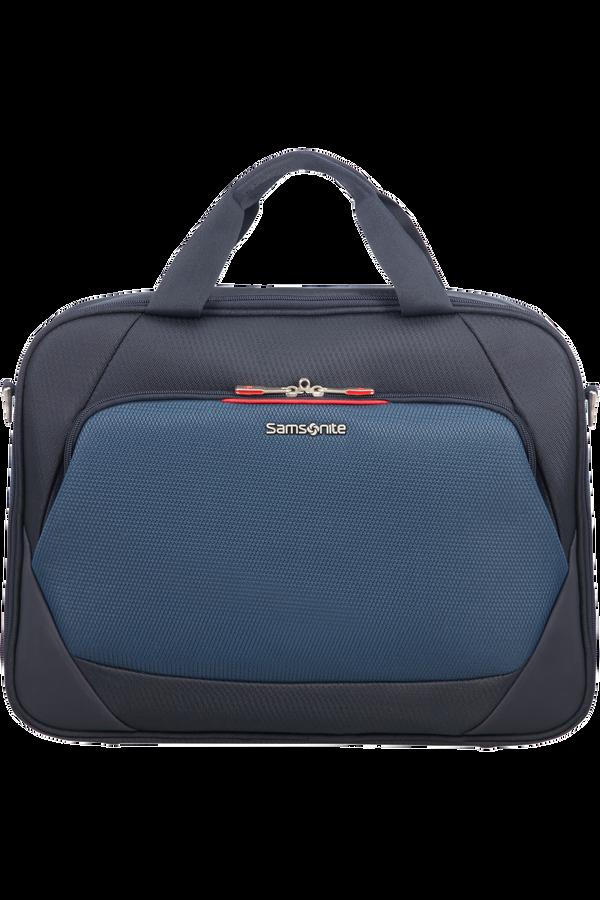 Samsonite Dynamore Shoulder Bag  Blue