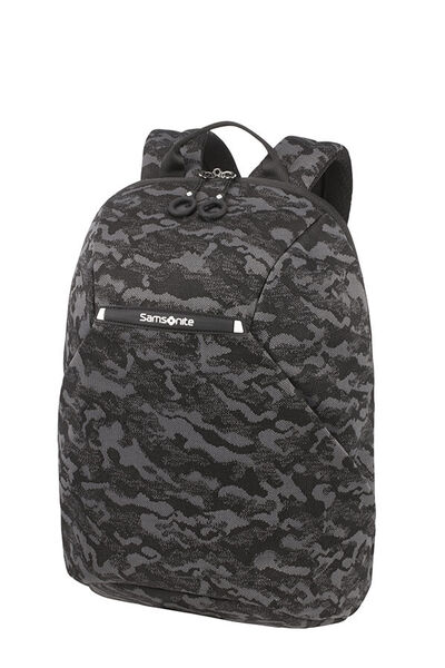Neoknit Laptop Backpack S