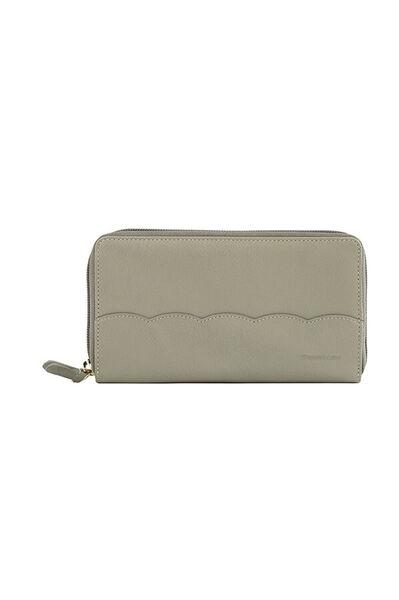 Bluebell Slg Wallet