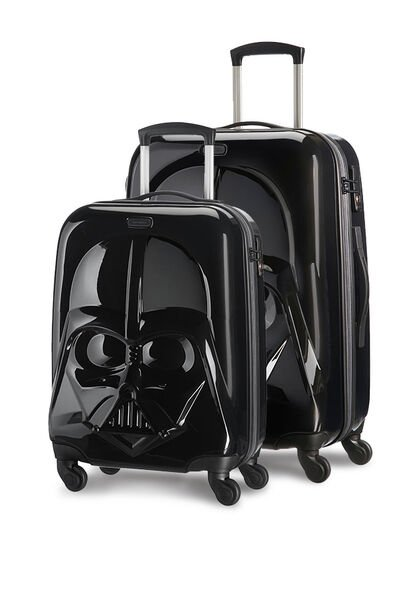 Star Wars Ultimate Set 1