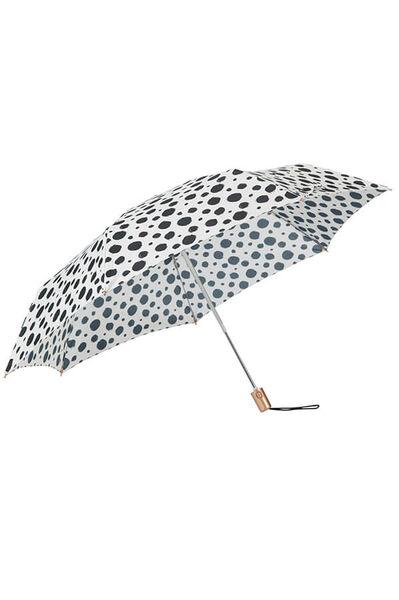 Disney Forever Umbrella