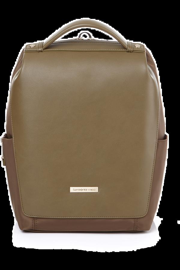Samsonite Celdin Backpack  Khaki