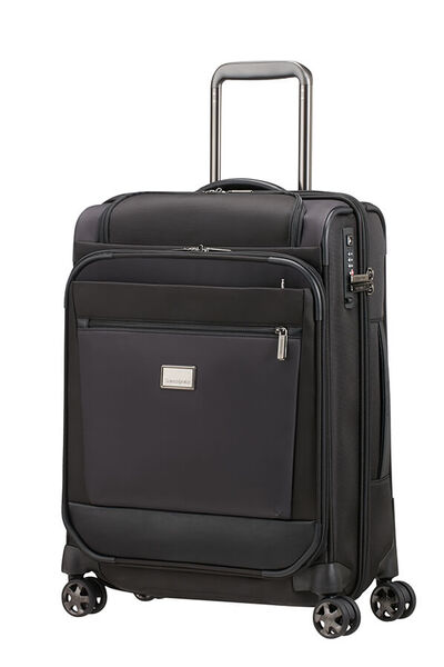 Waymore Rolling laptop bag 56cm
