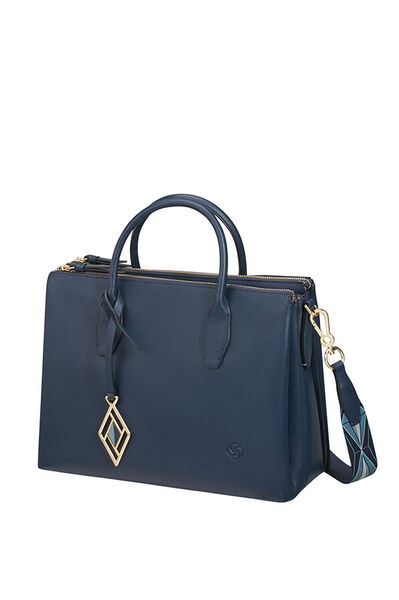 Seraphina Shopping bag S